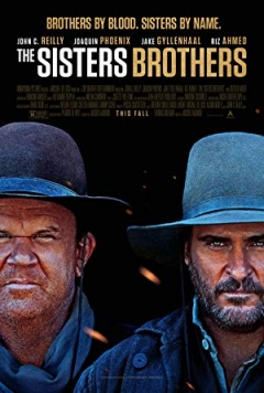 sistersbrothers poster